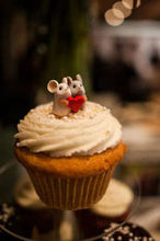 220x220 1484770329 c4544669579bf23d 1463760212567 mega cupcake with pearls and topper