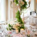 130x130 sq 1416242587465 alyssa mario wedding reception 0070