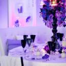 130x130 sq 1416242807169 bridebloom076