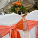 130x130 sq 1416243372907 kelly brown weddings 013010 44