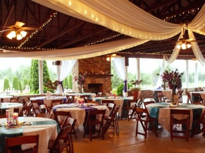 Hermitage Golf Course Old Hickory Tn Wedding Venue