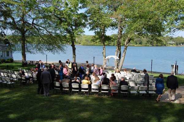 bournedale function facility plymouth ma wedding venue