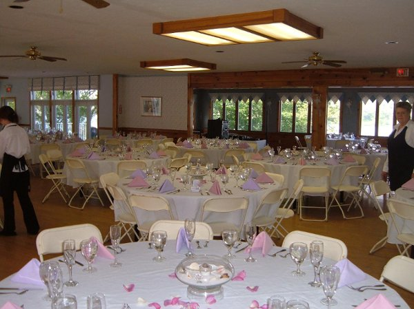 photo 4 of Bournedale Function Facility