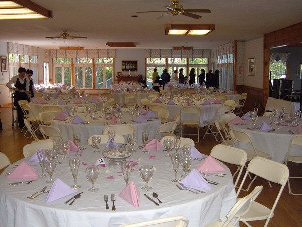 photo 11 of Bournedale Function Facility