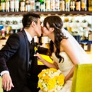130x130 sq 1464275177552 laubergeweddingsbar