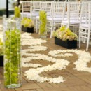 130x130 sq 1464275269208 laubergeweddingsdetail