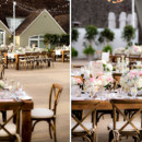 130x130 sq 1464275319065 laubergeweddingspacificterrace