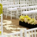130x130 sq 1464275326437 laubergeweddingspetals