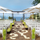 130x130 sq 1464275361413 laubergeweddingssunsetterrace