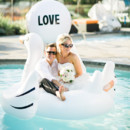 130x130 sq 1464275992584 weddingswan
