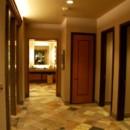 130x130 sq 1387319591208 loung