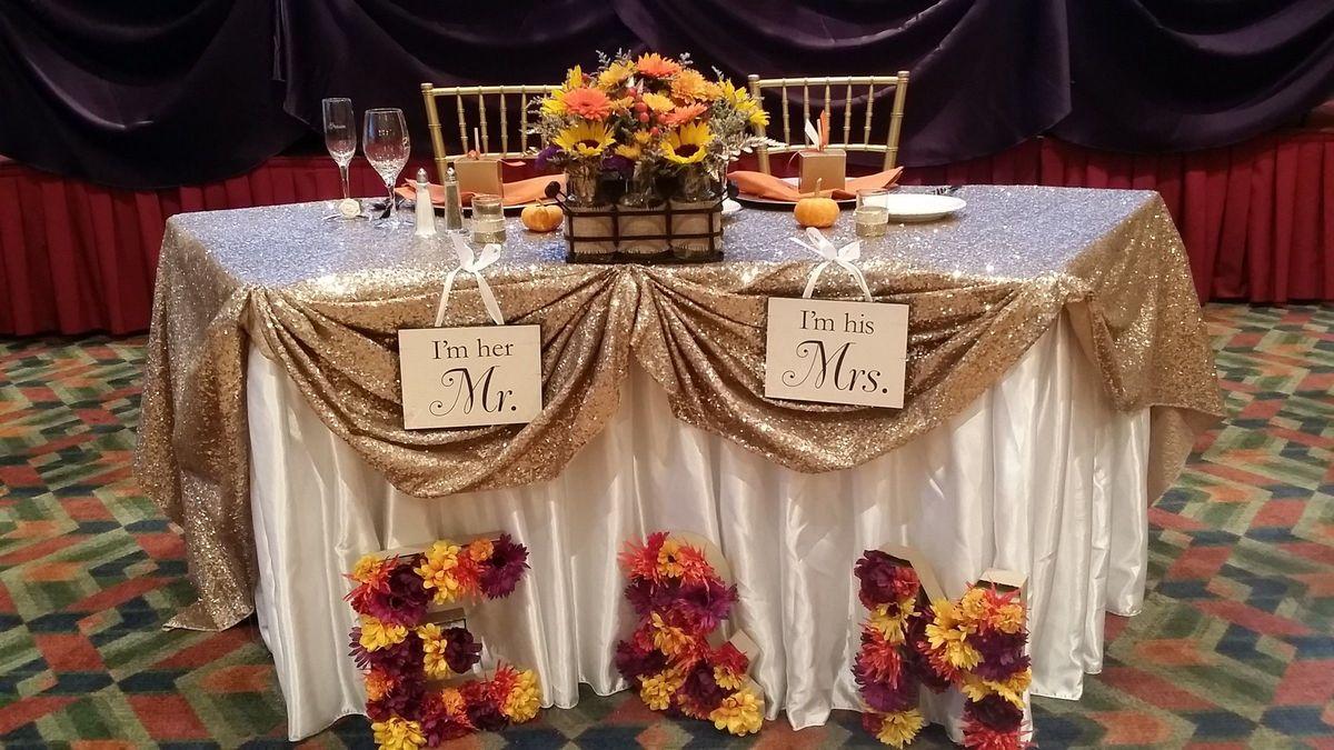 Piper S Banquets Venue Aurora Il Weddingwire