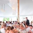 130x130 sq 1452708608441 wedding party reception