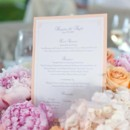 130x130 sq 1452708932349 wedding menu
