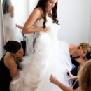 130x130 sq 1452709259107 bride getting ready