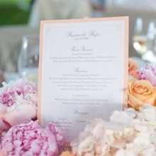 220x220 sq 1452708932349 wedding menu
