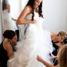 220x220 sq 1452709259107 bride getting ready