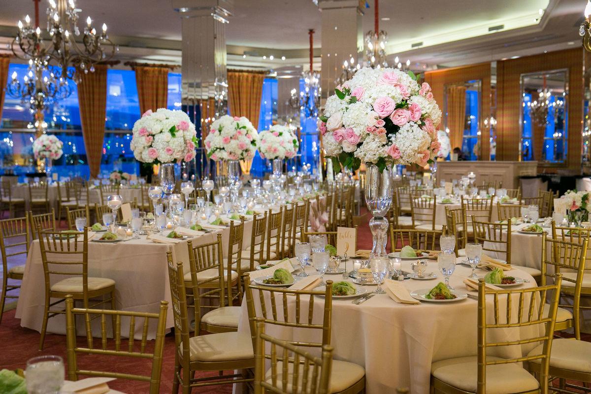 City Club Fort Worth Venue Fort Worth Tx Weddingwire