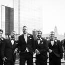 130x130 sq 1416613517302 angela chad wedding faves 50
