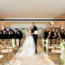 130x130 sq 1416613704273 angela chad wedding faves 81