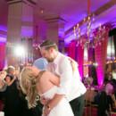 130x130 sq 1416613889122 angela chad wedding faves 143