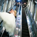 130x130 sq 1416614115958 angela chad wedding faves 173