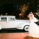 130x130 sq 1416614217712 angela chad wedding faves 174