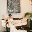 130x130 sq 1460658323949 matthews wedding retouched 0059