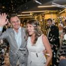 130x130 sq 1460658452265 sara robert wedding retouched 0185