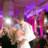 48x48 sq 1416613889122 angela chad wedding faves 143