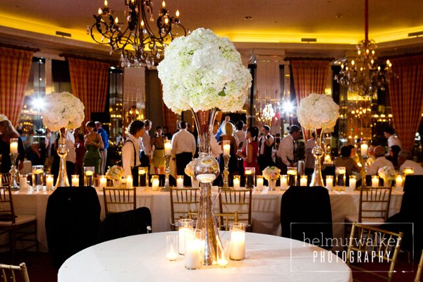 Wedding Reception Venues Fort Worth Wedding Design Ideas