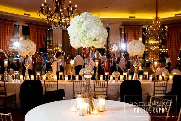 1344018133056 carrieryan97 fort worth wedding venue