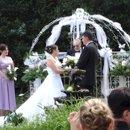 130x130_sq_1218652531060-wedding2007