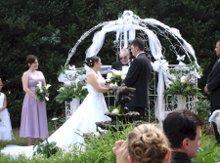 220x220 1218652531060 wedding2007