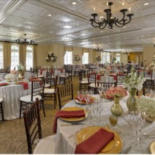 220x220 sq 1470242788498 second floor wedding reception