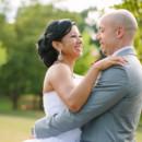 130x130 sq 1366430775440 hiromi elvin wedding photos 0590