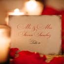 130x130 sq 1366430794058 hiromi elvin wedding photos 0697
