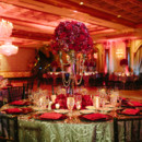 130x130 sq 1366430817145 hiromi elvin wedding photos 0709