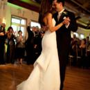 130x130 sq 1366431323845 erika anthony wedding photos 0745