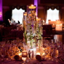 130x130 sq 1366431668982 kisha editrebecca tommy wedding pictures 0625 2