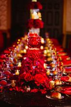 220x220 1366430235948 the wedding central church gala 017