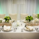 130x130 sq 1372450967279 wedding show table