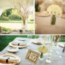 130x130 sq 1372451037067 wedding collage