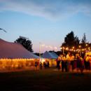 130x130 sq 1471889193203 outdoorbistrolightingwedding