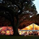 130x130 sq 1471889249286 abc rentals clear tents