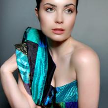220x220 sq 1375918072550 neeki rodriguez makeup artistry