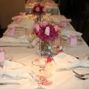 130x130 sq 1399327901958 wedding 05