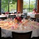 130x130 sq 1399327938998 beautiful wedding at pont