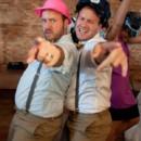 130x130_sq_1408301509506-groomsmen-in-ymca-hats