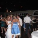 130x130_sq_1408301523182-white-room-wedding